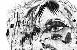 Mordisco - Nocta EP [My Favorite Robot Records] (2019)