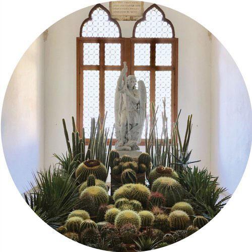 Rubini - San Pedro [Degustibus] (2019)