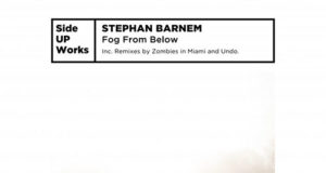 Stephan Barnem - Fog From Below [Side UP Works] (2019)