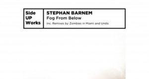 Stephan Barnem - Fog From Below [Side UP Works] (2019)