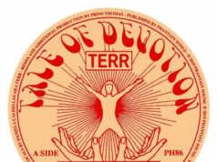Terr - Tale of Devotion [Phantasy Sound] (2019)