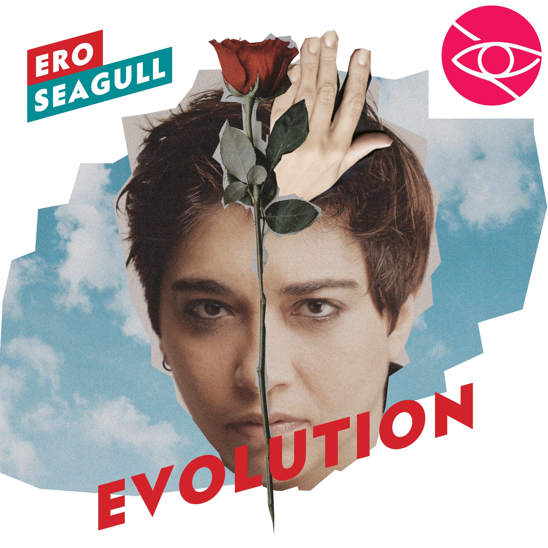 Ero Seagull - Evolution [Seagull] 2019