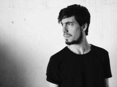 """Gabriel Ferreira: """"Siento una gran satisfacción de creer en mis propias ideas"""""""