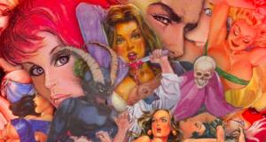 Tiempo de Maldad - El Diablo [Controlla] (2019)