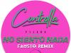 No Siento Nada Feat Ulises Arrieta (Fausto Remix) [Controlla] (2020)