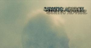 PREMIERE: Andres Komatsu - Le Complexe Du Babtou (El Fulminador Soft Mix)