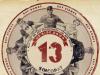 Jose Rodriguez & Dorvau - Met At Cigarreras [Sincopat UpSideDown 13] (2020)