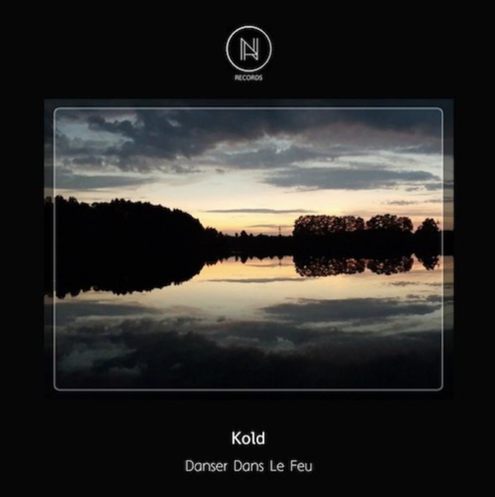 PREMIERE: Kold - En mi Infancia [Neele Records] (2020)