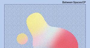 Basic Need - Between Spaces EP [Basic Need]
