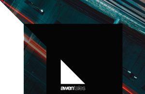 PREMIERE: COWLAM - Cable (Wacko&Leedman Remix)[Awen Tales]