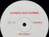 Cowboy Rhythmbox - 6AM Cowboy [Phantasy] (2020)