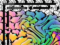 PREMIERE: Iñigo Montoya - MDTG (Dombrance Remix)