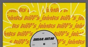 PREMIERE: Romaal Kultan - Why Not [Tiff's Joints]