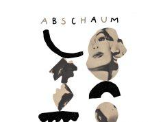 Abschaum - Amour Liquide (Remixes) [Azzur]