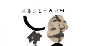 PREMIERE: Abschaum - Amour Liquide (Marabou Samba remix) [Azzur Music]