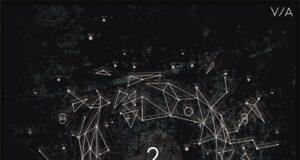 PREMIERE: Ludviq - Sonorum [Bonkers Records]