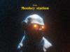 PREMIERE: EFFIGIE - Monkey Station