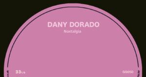 PREMIERE: Dany Dorado - Cadenas [Golden Sould Records]