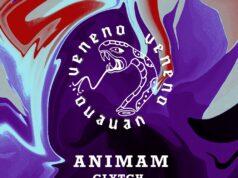 PREMIERE: Animam - Glytch (Red Deviil Remix) [Veneno]