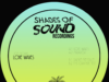 Joe Morris - Love Waves [Shades of Sound] (2020)