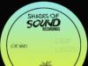 Joe Morris - Love Waves [Shades of Sound] (2020)