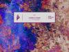 PREMIERE: Hanzo & Yaman - The Path [Playground Records]
