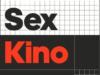 Sex Kino - Scream in the City [HEARec]
