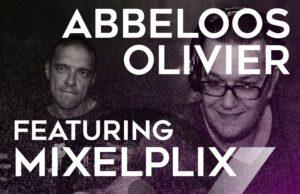 Abbeloos Olivier - The System [Dark Distorted Signals]