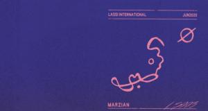 PREMIERE: Marzian - Le Cercle De Transmutation (Balam Remix) [Lassi International]
