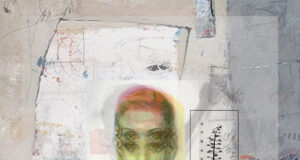Basti Grub & Davide Squillace - Fading Memories Feat .Patrick Kitchens & Phil Oxera [Aprapta Music]