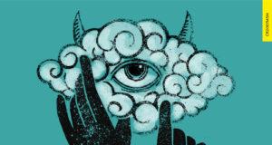 PREMIERE: Metropolitan Soul Museum - Floaters (Iron Curtis Remix) [Cuore Records]