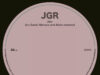 PREMIERE: JGR - Alphard (ALEITO Remix) [Golden Soul Records]