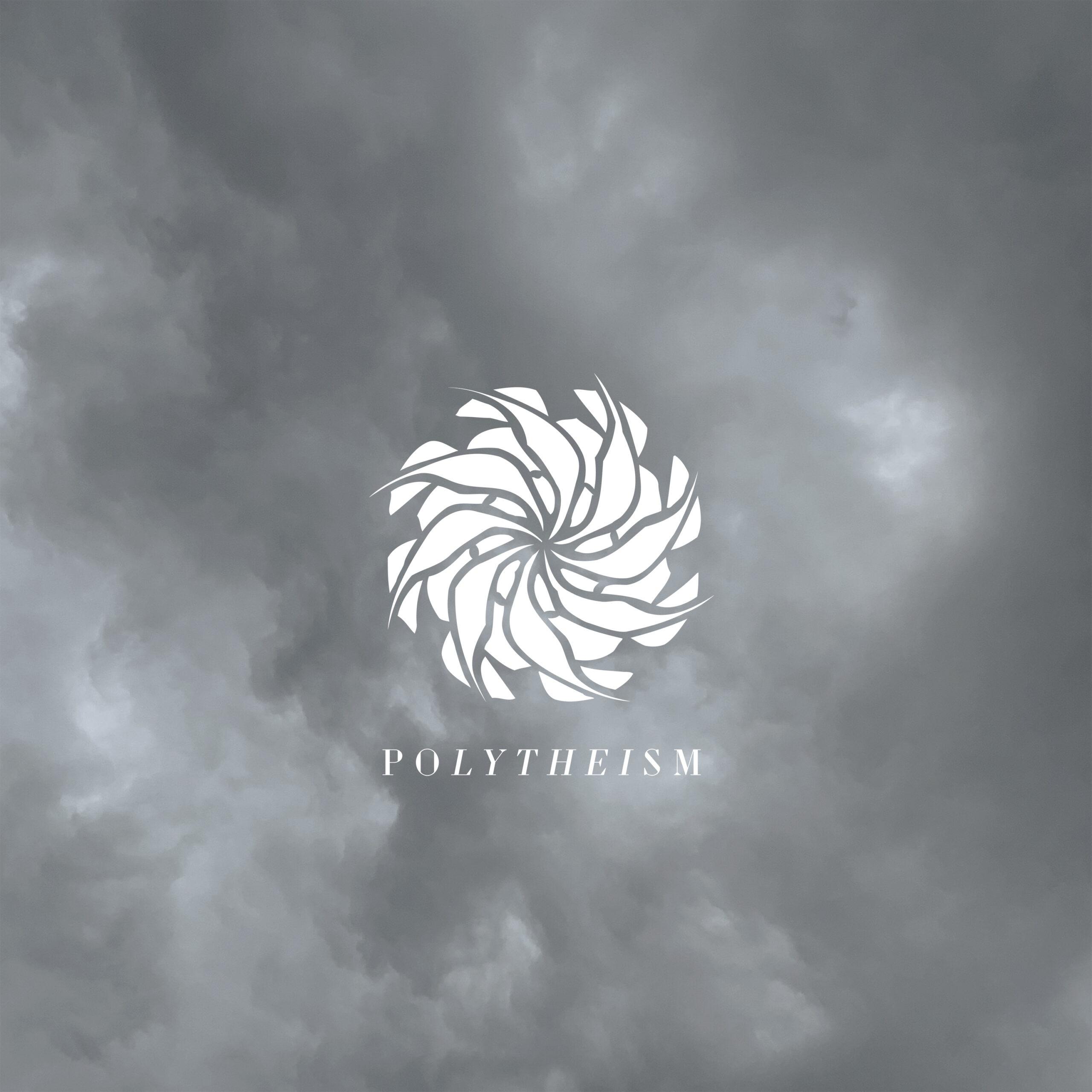 Basement Scene - Louder Than Life EP [Polytheism Music]