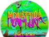 PREMIERE: Stockholm Syndrome AU - Monsturia (Alvee Remix) [Controlla Records]