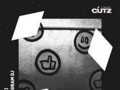 MKEY (UK) edita nuevo single en Stashed Cutz - The Instagram DJ