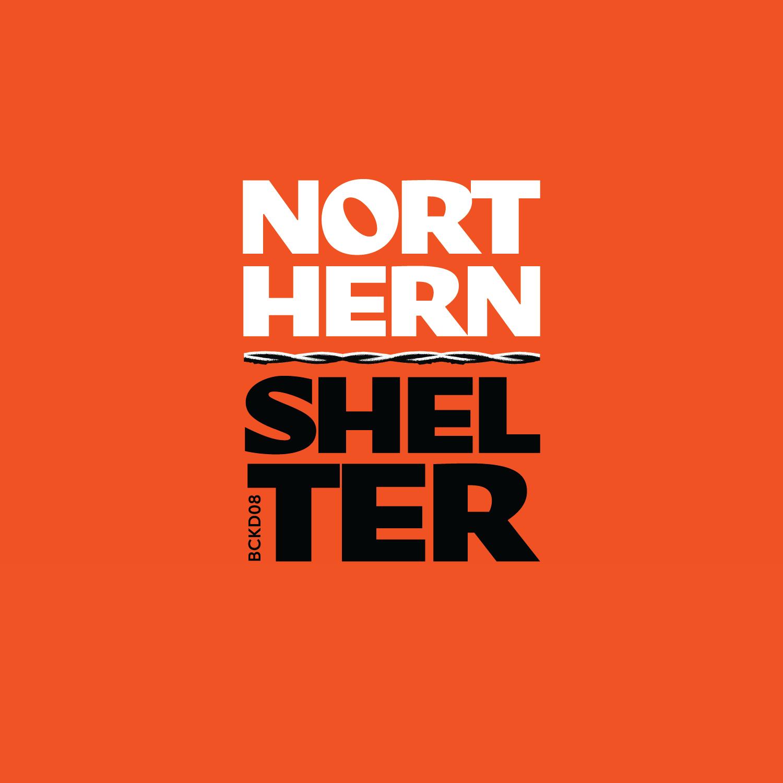 VA - Northern Shelter [Back Door Records] (2020)