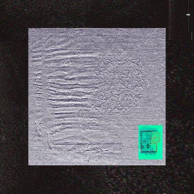 Sal Dulu - Alien Boy 96'
