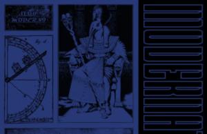 PREMIERE: Juanpablo - Umzac [Italo Moderni] (2020)
