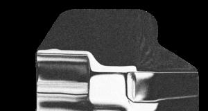 PREMIERE: Kito Jempere - Untitled Ritual feat Noteless [Kito Jempere Recordings]