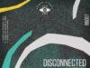 PREMIERE: Disconnected - Diabolica (Jaaw Remix) [Rumba Bisnes]