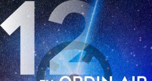 Ordin Air - Gamma Rays [Dark Distorted Signals]