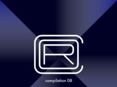 V/A - Compilation 08 [Correspondant] (2020)