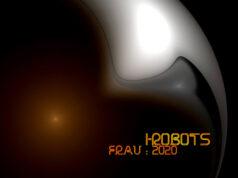 PREMIERE: I-Robots - Frau (Marco Dionigi Remix) [Opilec Music]