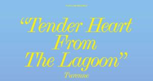 PREMIERE: Turenne - I´m Talking to U (Markeno Remix Bonus Version) [Funclab Recods]