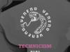 PREMIERE: Technicism - Deeper [Veneno]