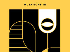"Adrian Román presenta el track ""The Dunciad"" en ""Mutations III"" [Isolate]"