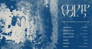 HEARec V?.?A. Compilation Vol?.?5 [HEAR0043]