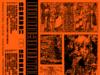 PREMIERE: Vitalo - El Haboui [Italo Moderni] (2021)