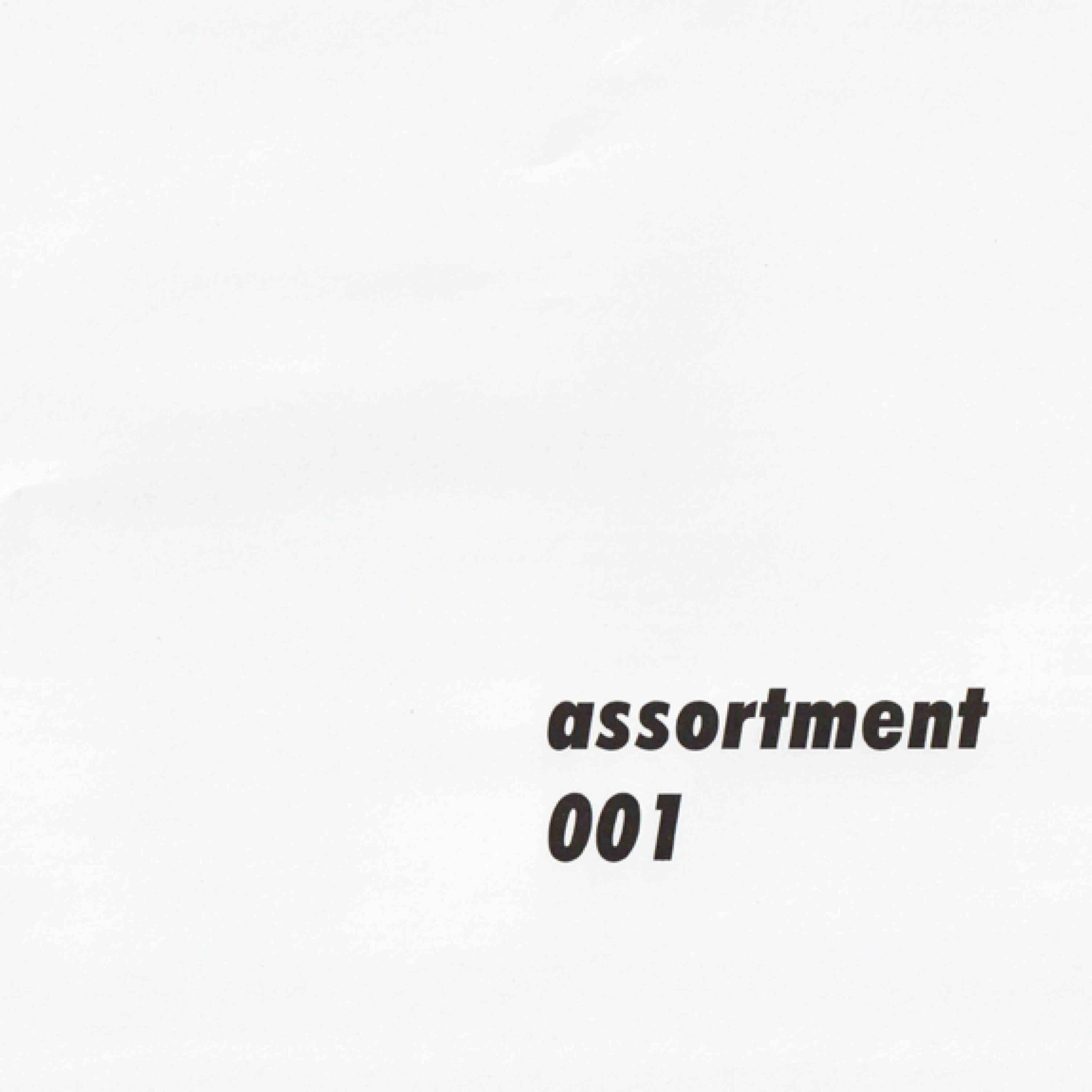 PREMIERE: Renwartherger - Yas Yas [Bulletdodge Records]