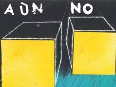 Aun No - Boxes [Fulmen FULMEN075] (2021)
